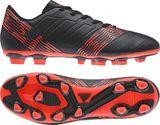 adidas Nemeziz 17.4 FG Soccer Shoes, Mens | Adidasnull