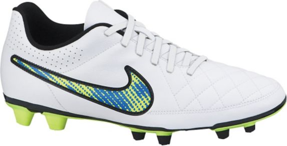 Nike Tiempo Rio ll Soccer Cleats, Men's Product image