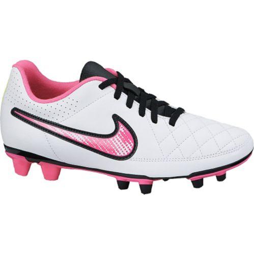 Chaussures à crampons de soccer Nike Tiempo Rio II, dames Image de l'article