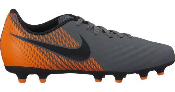 Chaussures de soccer Nike Obra 2 FG, adultes Image de l'article