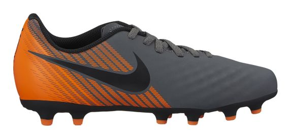 Chaussures de soccer Nike Obra 2 FG, junior Image de l'article