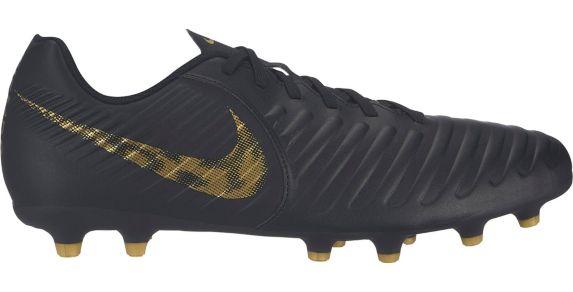 Chaussures de soccer Nike LegendX 7 FG, adultes Image de l'article