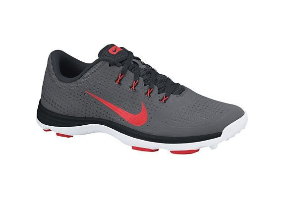 Nike Lunar Cypress Golf Shoes, Men's Product image