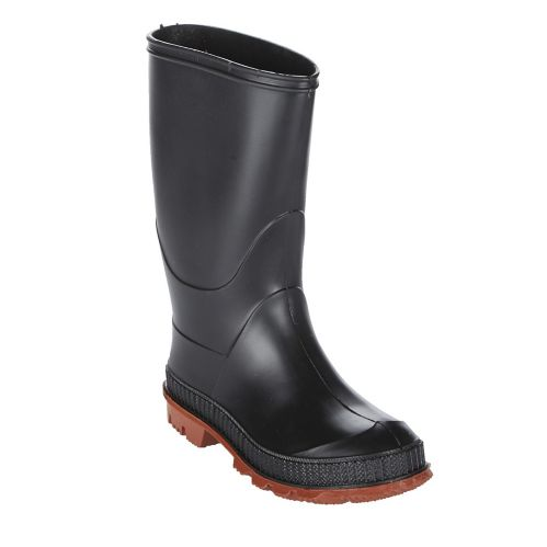 Youth Rubber Boots Product image