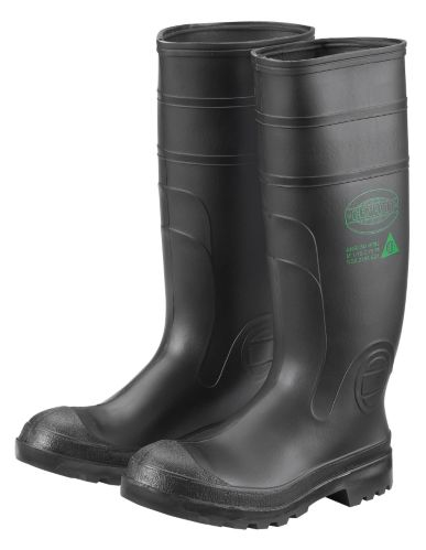 Men's Rubber Work Boot Product image