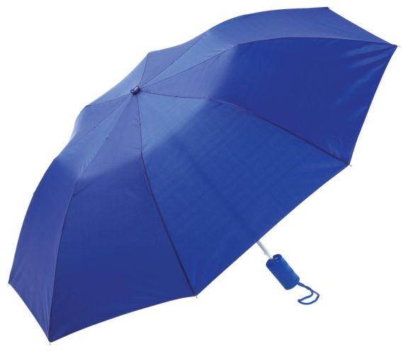 Newport Rain Gear Automatic Folding Umbrella, 42-in, Assorted Product image