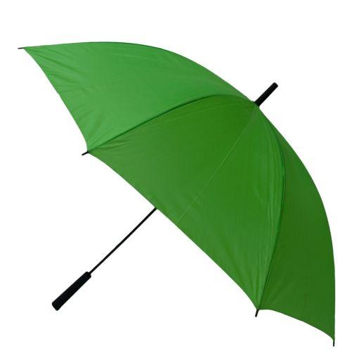 Parapluie mode manuel Newport Rain Gear, 56 po Image de l'article