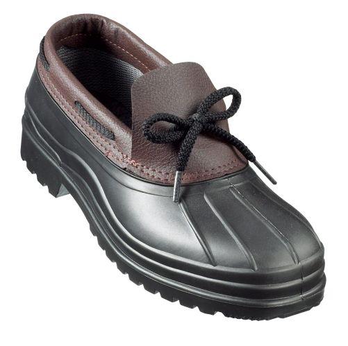 Men's Duck Shoes Product image