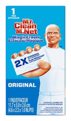 Mr. Clean Magic Eraser, 1-Ct Product image