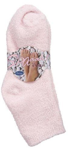 Women's SPAaah! Sock Product image