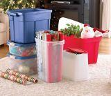 Scepter Vertical Wrap & Craft Storage Box | Scepternull