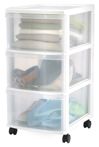 Storage Tower Product image