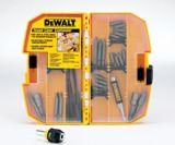 DEWALT 18V NiCad Cordless Drill/Driver, 1/2-in | Dewaltnull