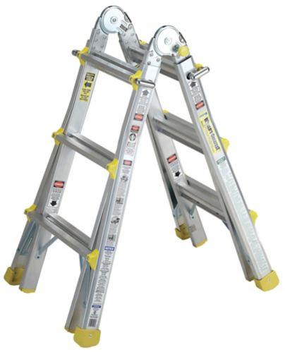 Multi-Ladder Product image