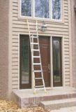Multi-Ladder   Cosconull