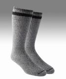 2-Pack Outdoor Boot Socks