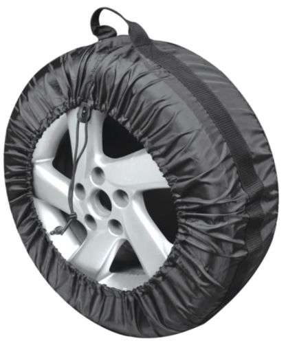 Xcar Seasonal Tire Tote Covers Product image