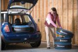 Michelin Premium Tire Tote | Michelinnull