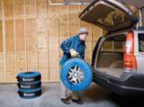 Sac pour pneu Michelin de qualité | Michelinnull