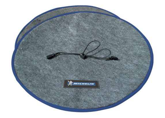 Michelin Protective Wheel Felt Product image