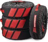 MotoMaster Universal Tire Covers, 4-pk | MotoMasternull