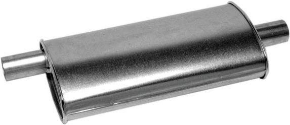Walker Universal SoundFX Muffler, 18112 Product image