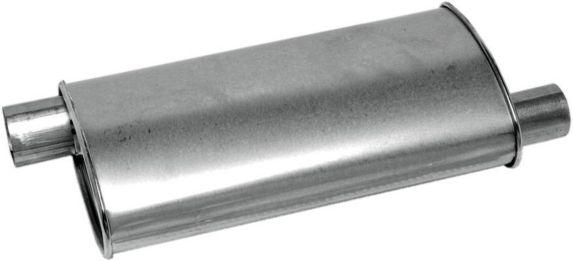 Walker Universal SoundFX Muffler, 18119 Product image