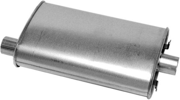 Walker Universal SoundFX Muffler, 18154 Product image