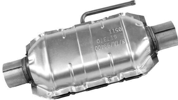 Walker Ultra Universal Converter, 15042 Product image