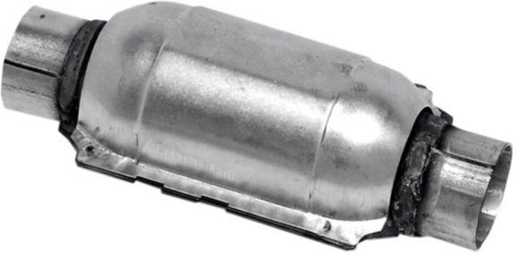 Walker Ultra Universal Converter, 15052 Product image