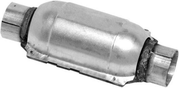 Walker Ultra Universal Converter, 15053 Product image