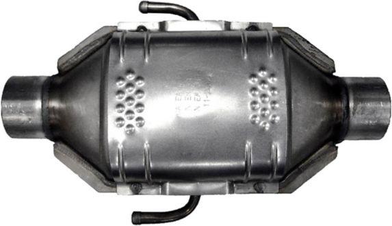 Walker Ultra Universal Converter, 15103 Product image