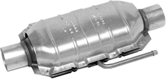Walker Ultra Universal Converter, 15141 Product image