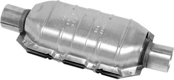 Walker Ultra Universal Converter, 15146 Product image