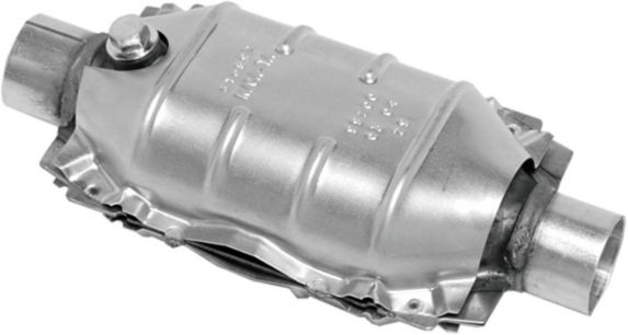 Walker Ultra Universal Converter, 15192 Product image