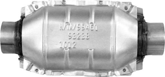 Walker Ultra Universal Converter, 93238 Product image