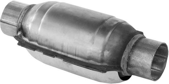 Walker Ultra Universal Converter, 15027 Product image