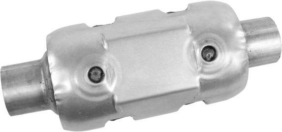 Walker Ultra Universal Converter, 93203 Product image