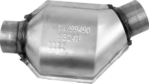 Walker Ultra Universal Converter, 93248 Product image