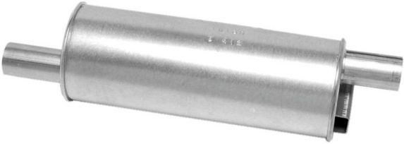 Walker Universal SoundFX Muffler, 17892 Product image