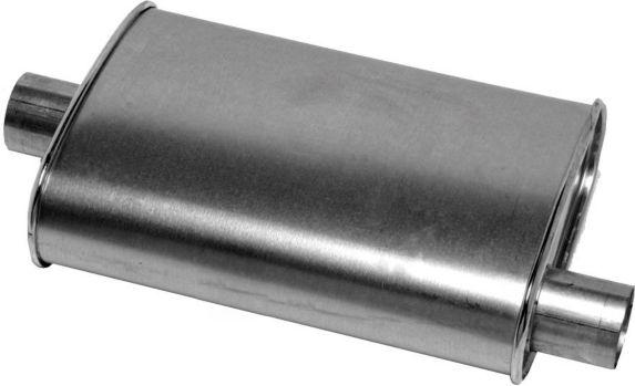 Thrush Universal Turbo Muffler, 17711 Product image