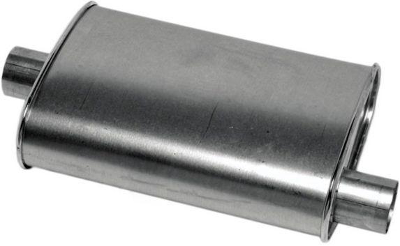 Thrush Universal Turbo Muffler, 17713 Product image