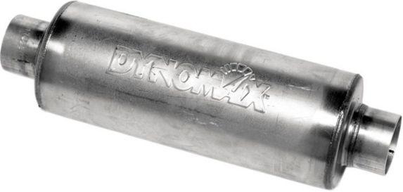 Silencieux universel Dynomax Ultra Flo, 17223 Image de l'article
