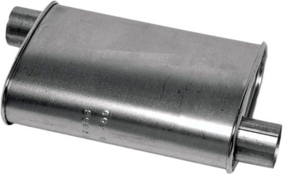 Thrush Universal Turbo Muffler, 17696 Product image