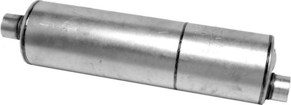 Dynomax Universal Super Turbo Muffler, 17789 Product image