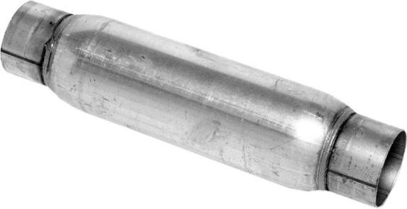 Dynomax Race Bullet Resonator, 24234 Product image