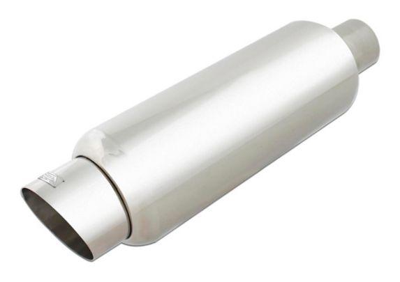 Pilot Performance Muffler, EX-5010 Product image