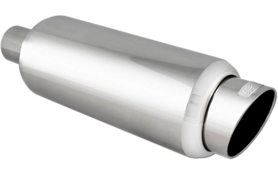Pilot Performance Muffler, EX-5016 Product image