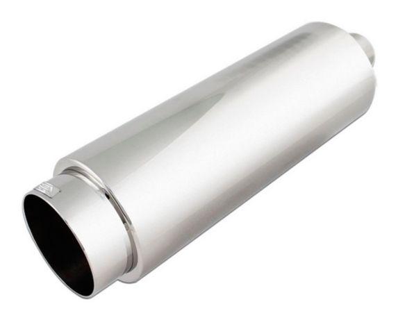 Pilot Performance Muffler, EX-5012 Product image