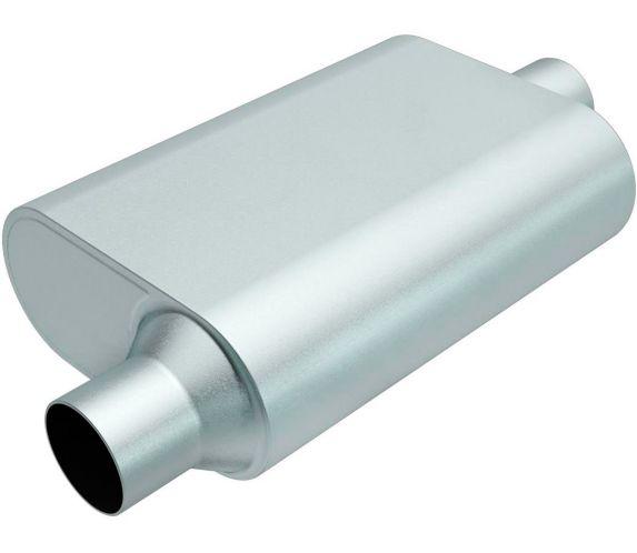 Magnaflow Rumble Muffler, R22541 Product image